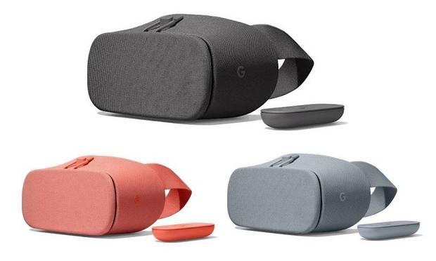 tech blog Leila - Google update