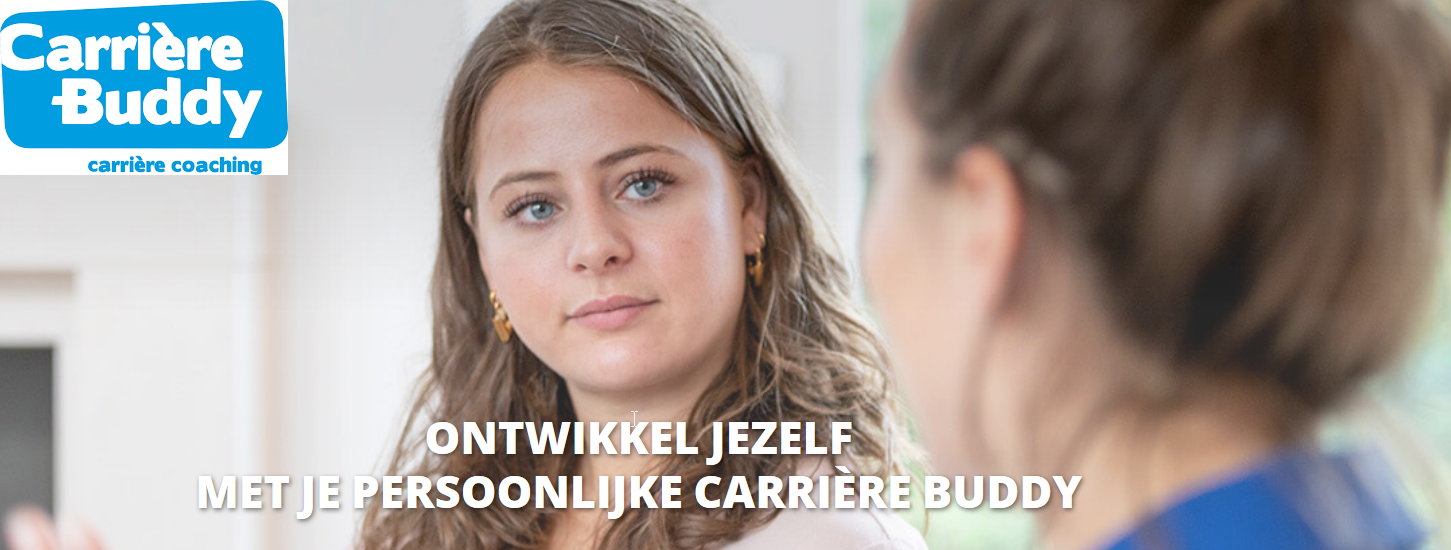 2020-11-05-22_30_25-Carriere-Buddy-carriere-coaching-persoonlijke-ontwikkeling-1.png