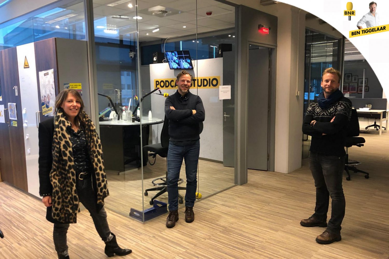 Ben-Tiggelaar-Marianne-Sturman-podcast-Gek-worden-van-elkaar-tijdens-het-thuiswerken-scaled-1.jpg