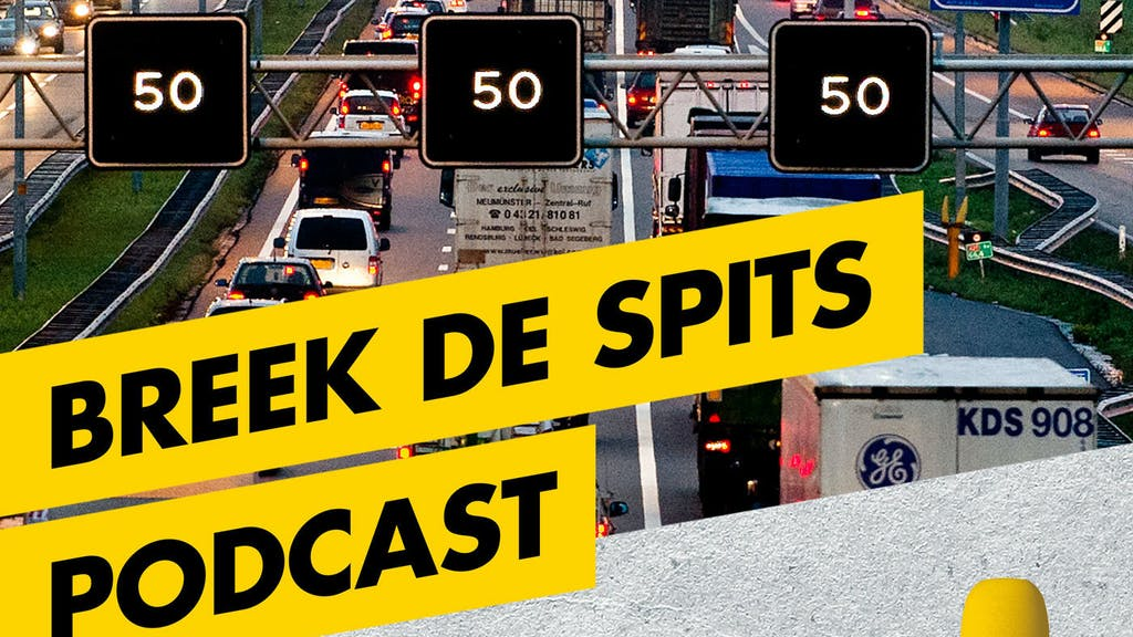 Breek-de-spits-podcast.jpg