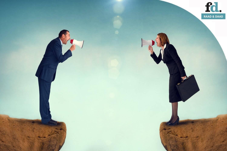 FD_raad_en_daad_marianne_sturman_moneypenny_online_conflict_in_de_media