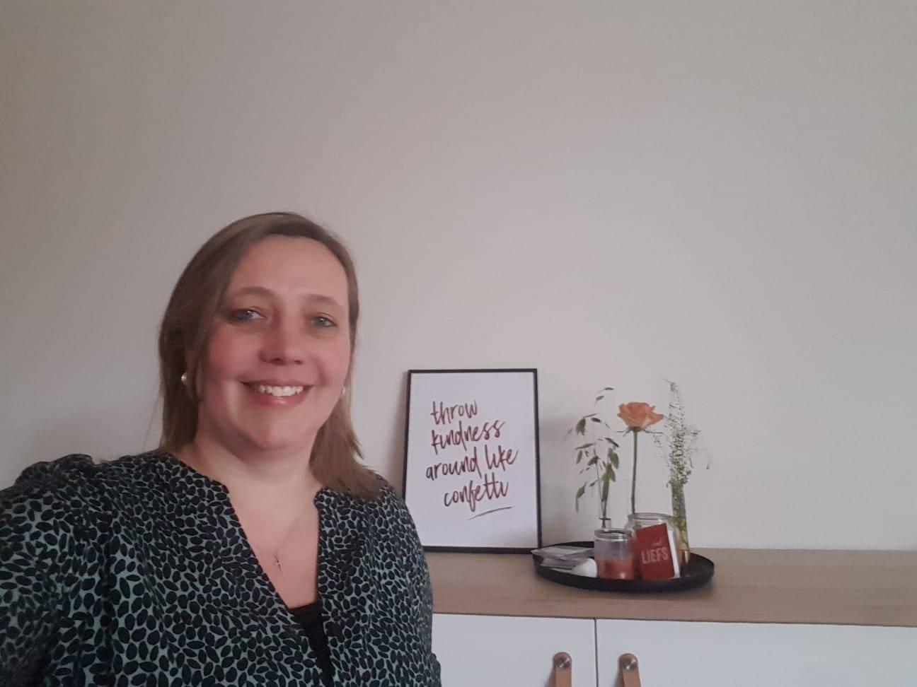 Kirsten-interview-virtueel-assistent-moneypenny