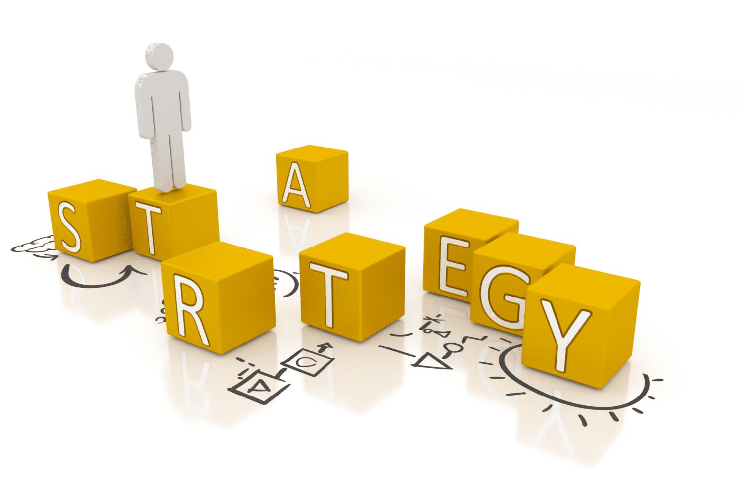 Whitepaper_Moneypenny_Thuiswerken_inzetten_als_strategische_tool_versie_14_mei_2021