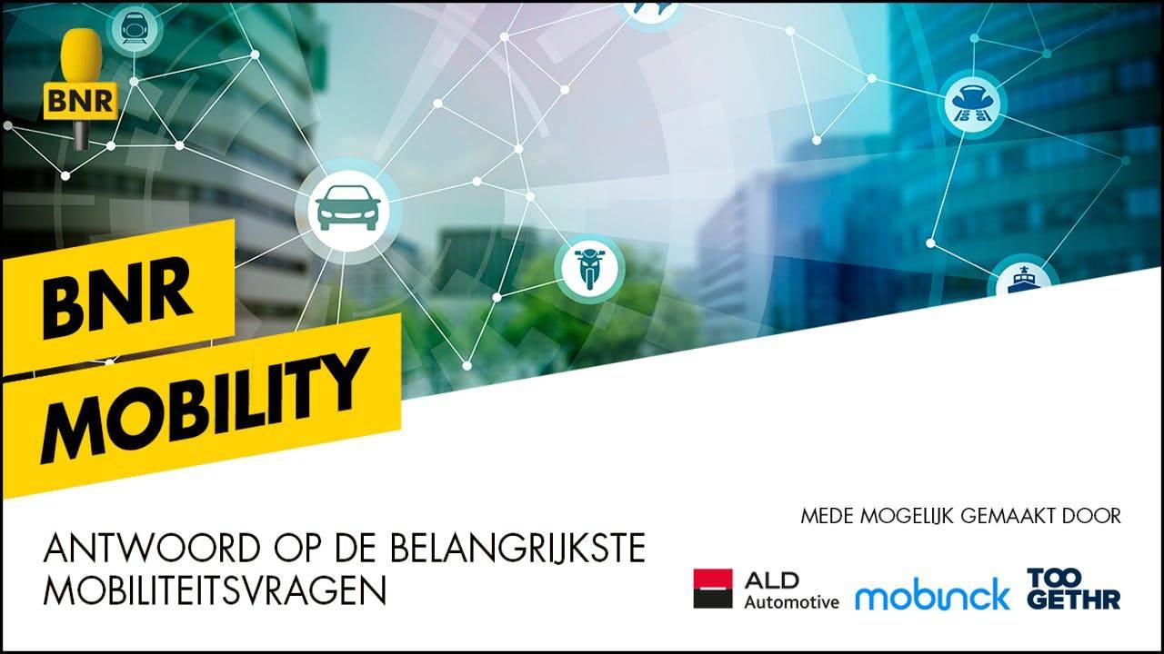 bnr-mobility.jpg