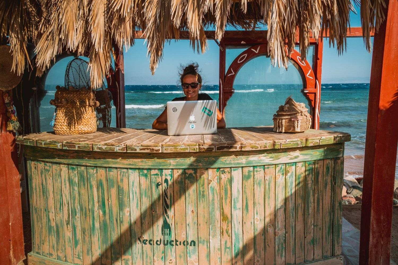 digital-nomad.jpg