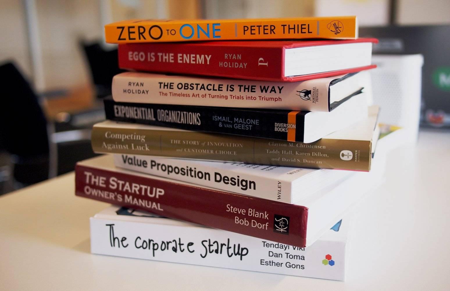 geen-startup-en-geen-scaleup.jpg