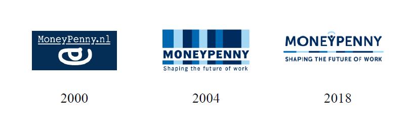 logo_Moneypenny_2000_2004_2018