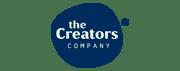 The Creators Company